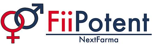 FiiPotent.ro