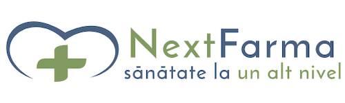 Farmacie online :: NextFarma.ro
