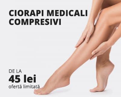 Ciorapi compresivi :: NextFarma.ro