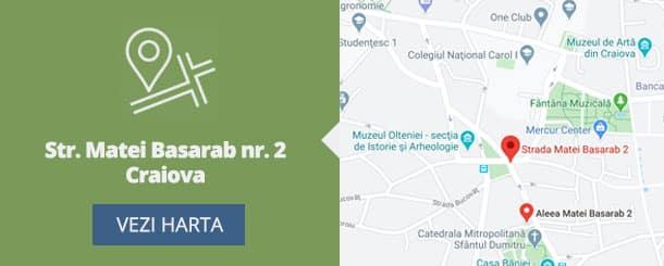 NextFarma Craiova