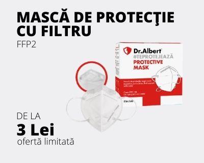 Protectie Covid19 :: NextFarma.ro