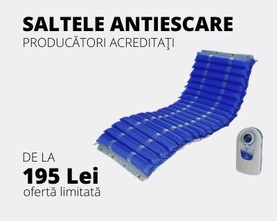 Saltele antiescare :: NextFarma.ro