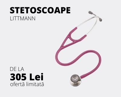 Stetoscoape :: NextFarma.ro