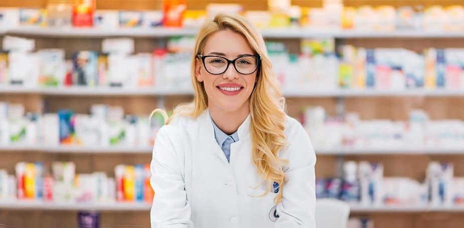 NextFarma :: Farmacie online