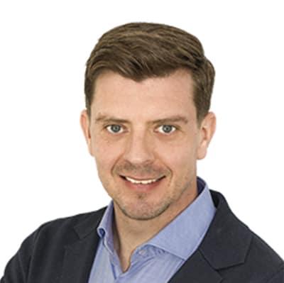 Augustin Diță