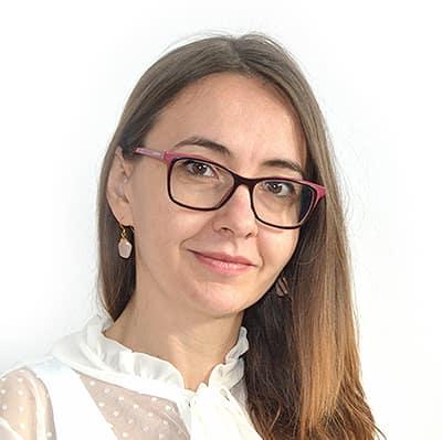 Manuela Dincă